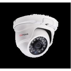 CN-2005AHD Dome Kamera