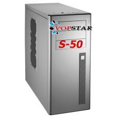 Vopstar S50